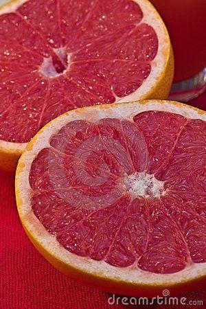 http://www.dreamstime.com/stock-photos-grapefruit-image7048033