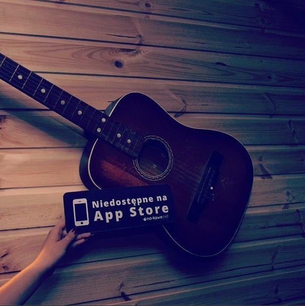 #notonappstore #nakawe #nakawenet #gitara #music #real #nice #singing #party #friends #offline #together #like    http://na-kawe.net