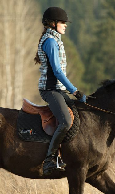 2202 best Equine Photography images on Pinterest Horses - equine release form