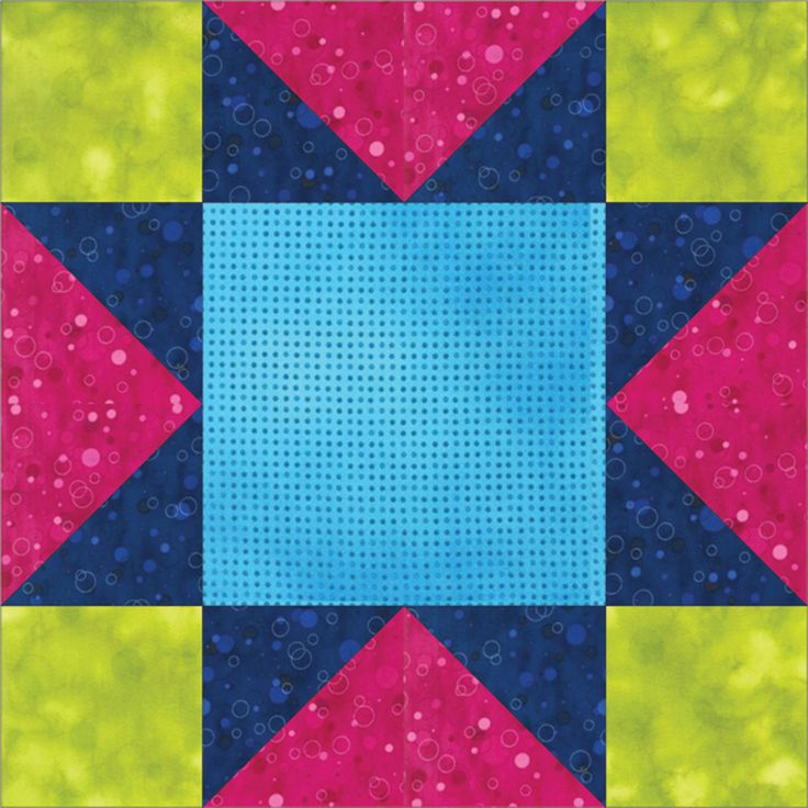 8 Inch Quilt Blocks Free Patterns : 17+ best images about Quilting on Pinterest Quilting ...