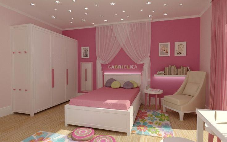 dětský pokoj - Hledat Googlem