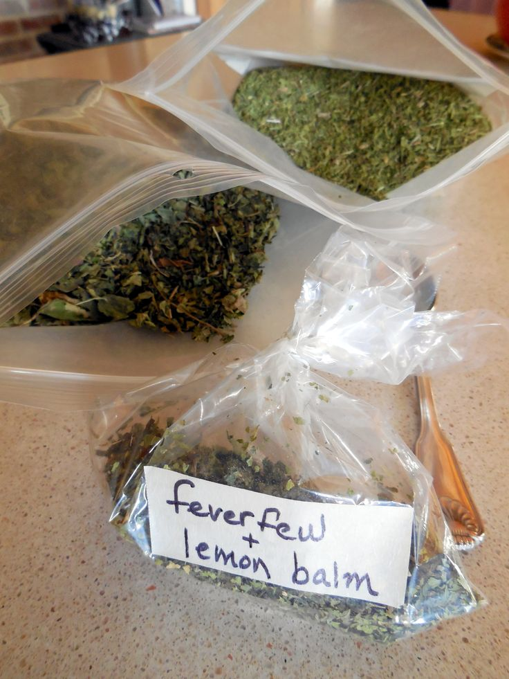 @Nora B --I don't know if you know about this natural migraine remedy: dried lemon balm and feverfew.