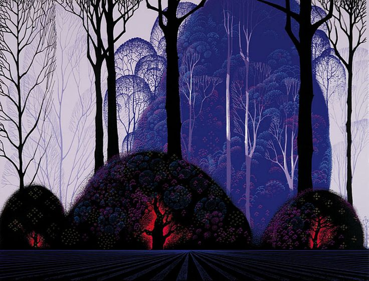 Eyvind-Earle6.jpg (1280×974)