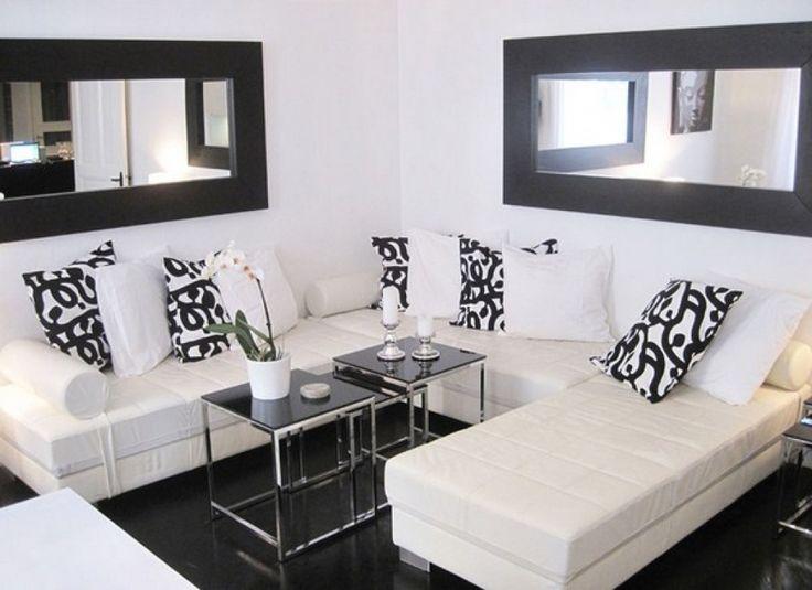 wohnzimmer deko design wohnzimmer deko ideen 12 wunderschne - deko fur wohnzimmer
