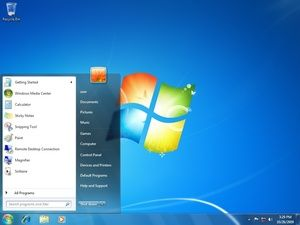 Windows 7 holdouts: Why diehard users refuse to move to Windows 10   PCWorld