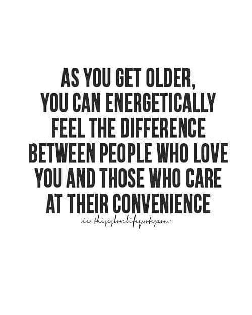 Care Vs Convenience Reflections Life Quotes Relationship