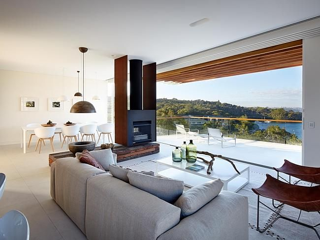 spring cove manly development - Google Search
