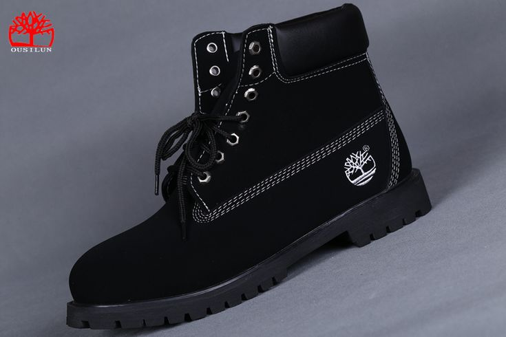 Chaussure Timberland Homme,timberland chaussures femme,chaussure marque pas cher - http://www.chasport.com/Chaussure-Timberland-Homme,timberland-chaussures-femme,chaussure-marque-pas-cher-29073.html