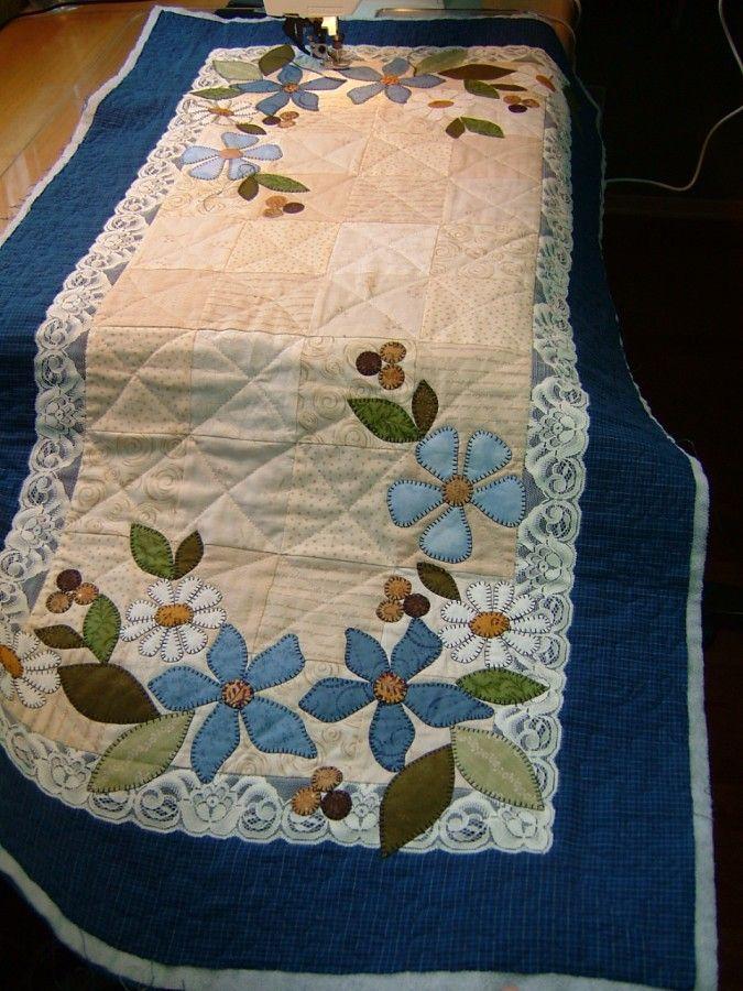 Лоскутное шитье.Детские одеяла. Обсуждение на LiveInternet - Российский Сервис Онлайн-Дневников