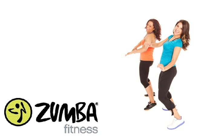 Modern Dances and Zumba