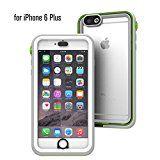 #DailyDeal Catalyst Case for Apple iPhone 6 Plus ? Green Pop     Catalyst Case for Apple iPhone 6 Plus ? Green PopExpires Sep 14, 2017     https://buttermintboutique.com/dailydeal-catalyst-case-for-apple-iphone-6-plus-green-pop/