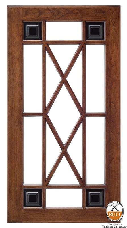 Conservatory Mullion Glass Door  sc 1 st  Pinterest & Best 7 Glass Mullion Door Designs images on Pinterest | Door design ...