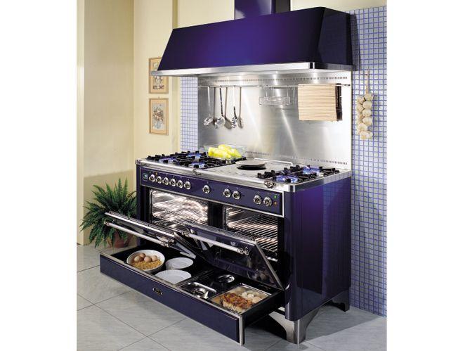 Plus De Idées Uniques Dans La Catégorie Plaque Gaz Feux Sur - Cuisiniere four electrique 4 feux gaz pour idees de deco de cuisine