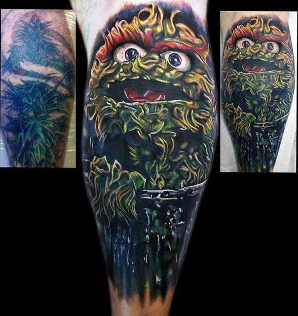 92 best tattoos images on pinterest nice tattoos tattoo