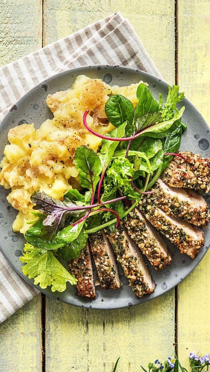 17 best Sonntagsbraten | Leckere Rezepte & Gerichte images on Pinterest