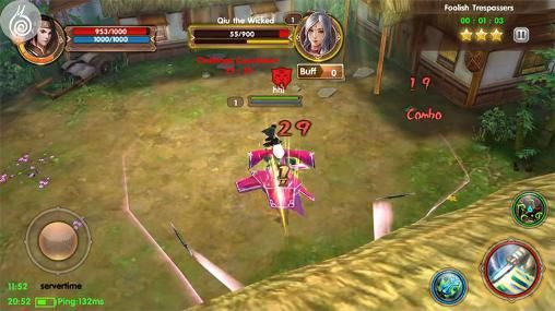 #android, #ios, #android_games, #ios_games, #android_apps, #ios_apps     #Age, #of, #wushu:, #Dynasty, #age, #wushu, #dynasty, #release, #date, #download, #apk, #forum, #beta    Age of wushu: Dynasty, age of wushu dynasty, age of wushu dynasty release date, age of wushu dynasty download, age of wushu dynasty apk, age of wushu dynasty forum, age of wushu dynasty beta #DOWNLOAD:  http://xeclick.com/s/bYeOh7mq
