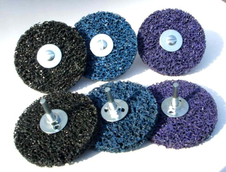 Are you Really Looking for #abrasives  #tools Just Go and Buy Quickly: http://www.buyautotools.com/categories/abrasives