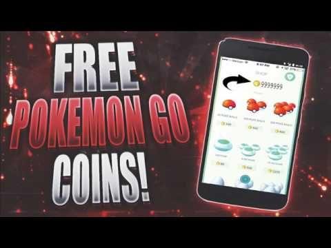 tutorial Pokemon go cheats reddit Pokemon go gym finder: Enjoy Pokemon GO! Free PokeCoins → https://www.youtube.com/watch?v=zGER27H6ghM ←