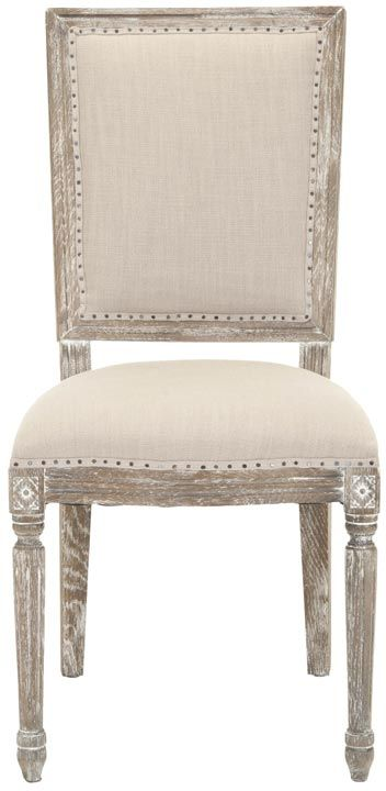 The Enchanted Home Rediscover Your Home Bluff Diaries Pinterest Loveseats Dining Chairs