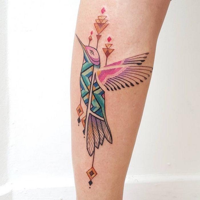 les 2474 meilleures images du tableau tattoo sur pinterest mini tatouages beaux petits. Black Bedroom Furniture Sets. Home Design Ideas