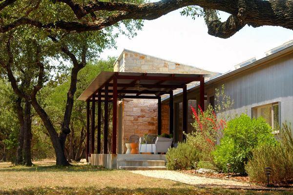 Austin Home Remodeling Delectable Inspiration