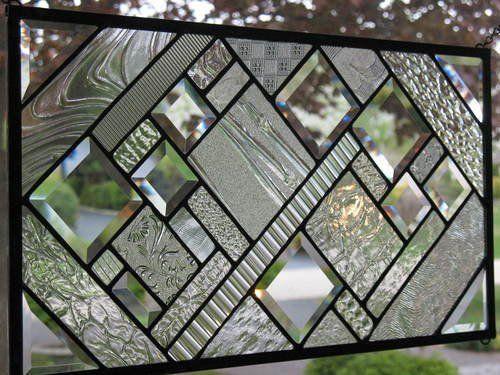 Resultado de imagen para figuras geometricas para vidrio