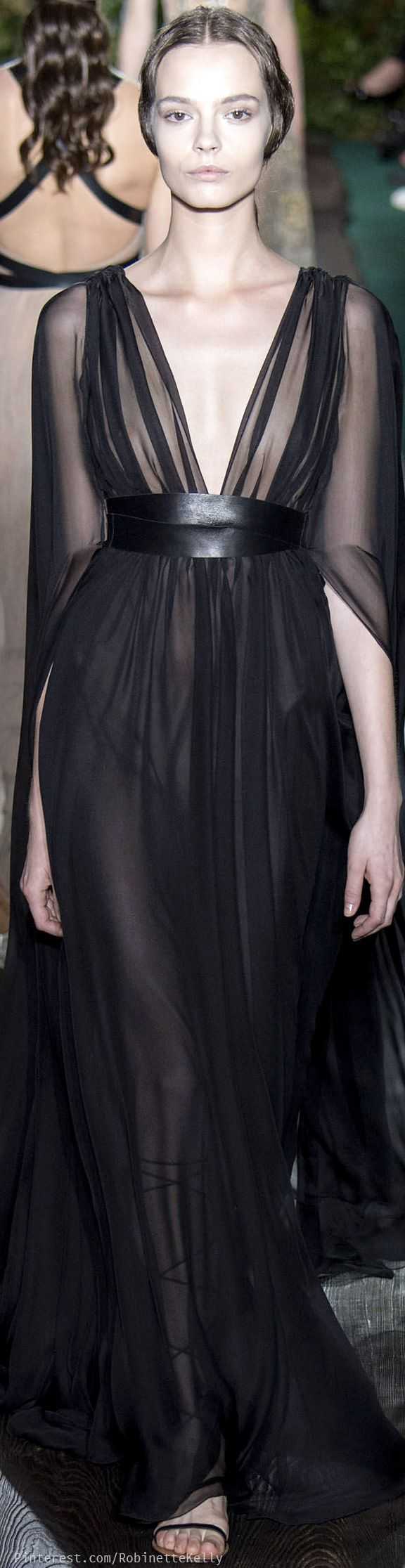 Valentino Haute Couture | F/W 2014-15