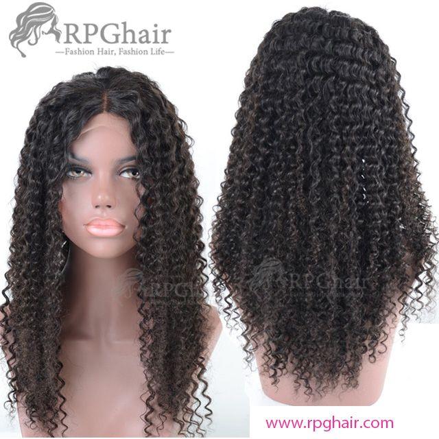 26 Best Rpghair Lace Wigs Images On Pinterest Lace Closure Lace