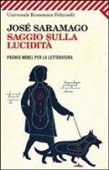 """""""Saggio sulla lucidità"""" di José Saramago"""