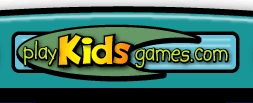 Play Kids Games.com is a site designed by parents of young kids.    It is our intention is to provide a web site that parents and kids can use to learn basic skills while having fun.    It is our goal to provide a safe place to learn computer skils, math skills, reading skills and problem solving skills in a context that is fun to use.