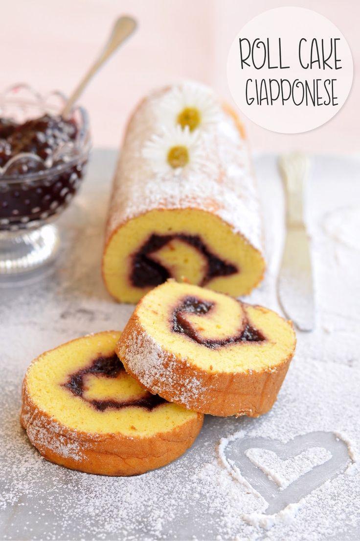 Sicuramente avrete notato, curiosando tra le pagine del mio blog, che ho una vera e propria passione per i dolci di tradizione giapponese...