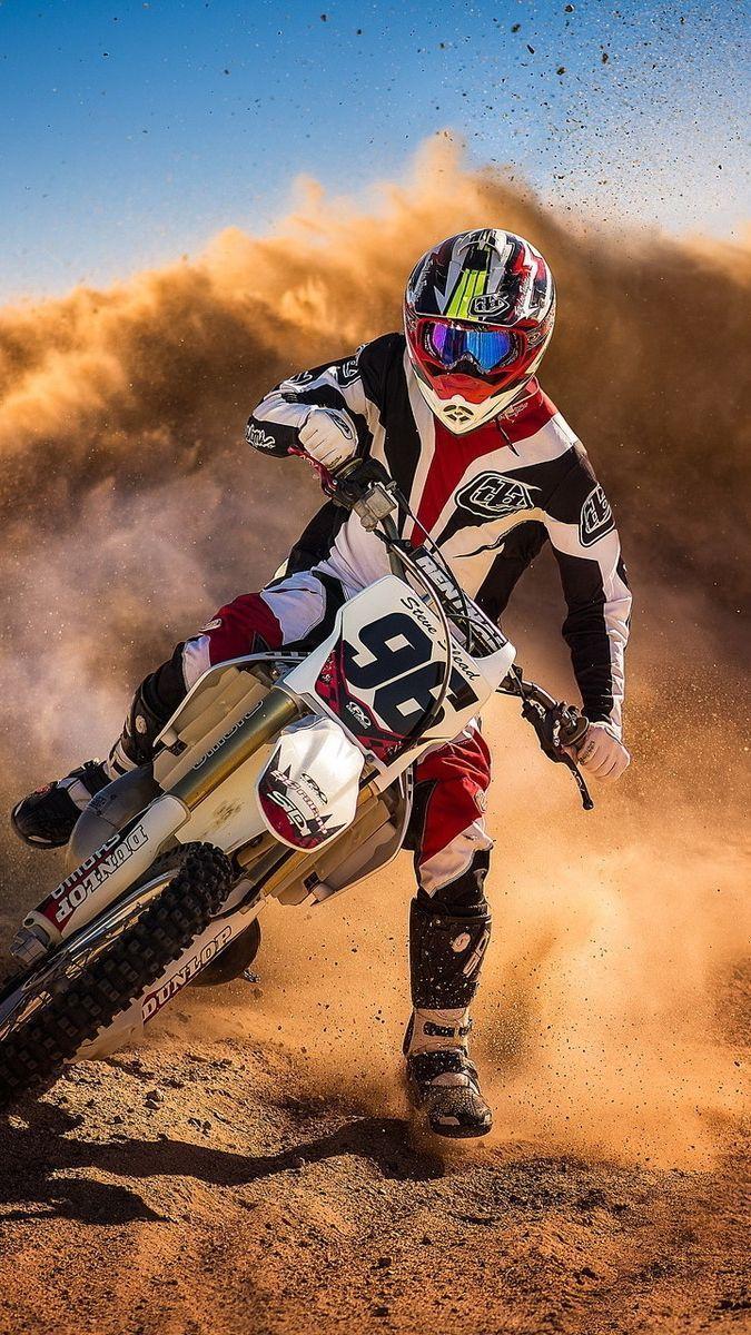 Ultra Hd Motocross Wallpaper Hd Wallpaper Iphone Christmas Halloween Wallpaper Iphone Christmas Wallpaper Free