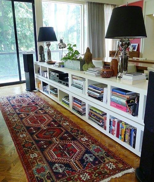bookshelf in living room. Cupboard Best 25  Short bookshelf ideas on Pinterest Bookshelf