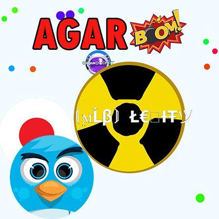 agarboom.com unblocked server
