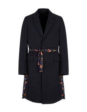 Легкое пальто Для Мужчин - RAF SIMONS