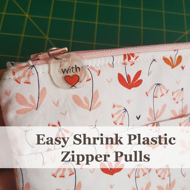 The school holidays have just ended here in Australia and i introduced my kids to Shrink plastic. it's so fun, easy and inexpensive to create lots of shinking plastic master pieces! We made necklaces and key rings and I thought that shrink plastic would also be fun and great as zipper pulls! I've designed a print out that you can use as a template for the designs i created.Download the template for FREE here. All you'll need are coloured pencils, a hole punch, small Jump ring and shrink…