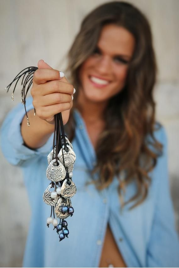 21+ What is the best selling jewelry on etsy ideas