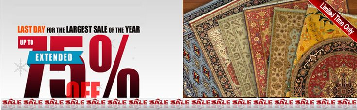 Discount Rugs | Cheap Area Rug |Oriental Rugs|Rug Sale