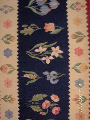 Romanian Rugs