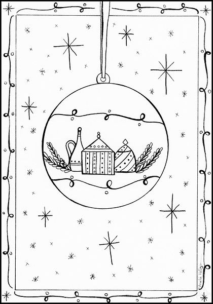 gold frankincense and myrrh coloring pages | 196 best Here There Be Illustrations (My Personal ...