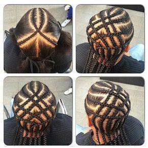 Tremendous 17 Best Ideas About Braids For Boys On Pinterest Festival Hair Short Hairstyles For Black Women Fulllsitofus