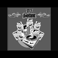DJ LEAN- 2013 LOVERS REMIX- MAGIC- TOMORROW PEOPLE- SAMMY.J- KOLOHE KAI- FIJI- IRIE by Bessie Tahitu'a on SoundCloud