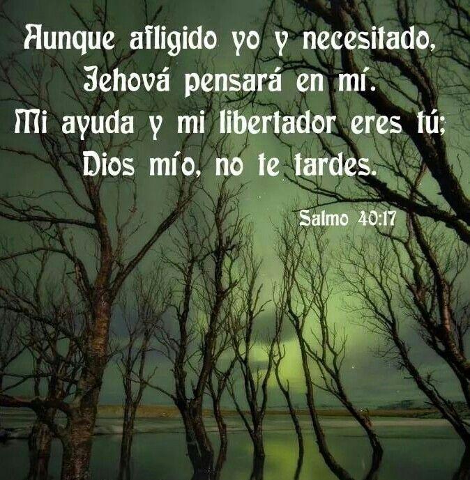 Al Himnario Del Salvador B Salmo 40