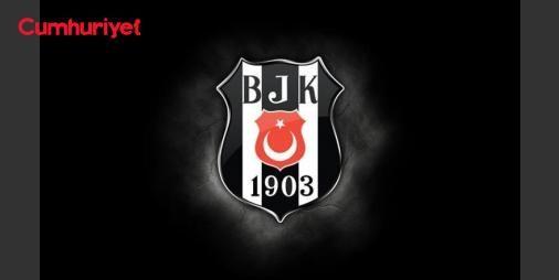 Tarihi maçta Kara Kartal penaltılarla kaybetti: UEFA Avrupa Ligi'nde #Beşiktaş, inanılmaz mücadele verdiği karşılaşmayı 2-1'le uzatmalara götürdü. Temsilcimiz penaltı vuruşlarında maçı kaybederek Avrupa'ya veda etti.