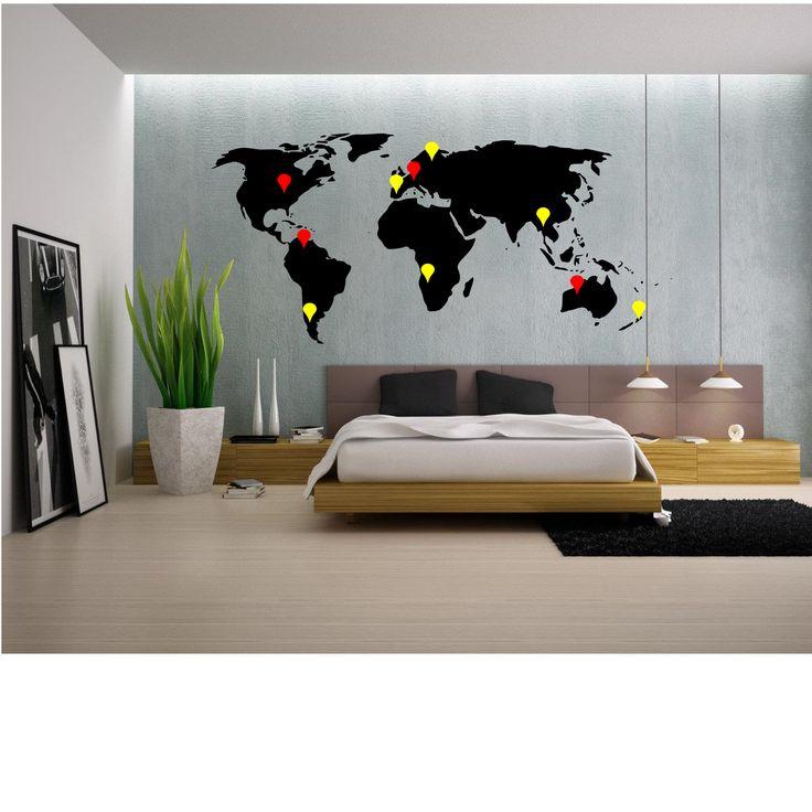 Best Vinyl Wall Art Images On Pinterest Vinyl Wall Art Wall - How to make vinyl decals for walls