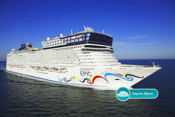 7nt Luxury All-Inclusive Spain, Italy & French Riviera Cruise, Flights & Transfers  BUY NOW for just £799.00 Check more at http://nationaldeal.co.uk/7nt-luxury-all-inclusive-spain-italy-french-riviera-cruise-flights-transfers/