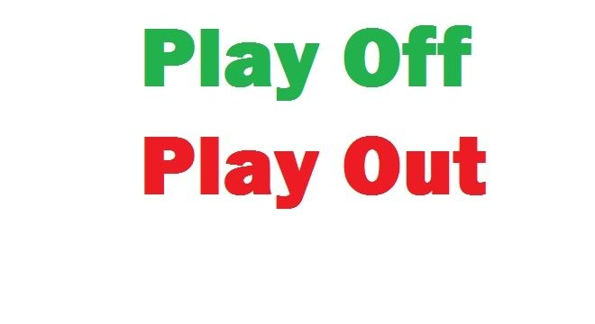 play-off-e-out