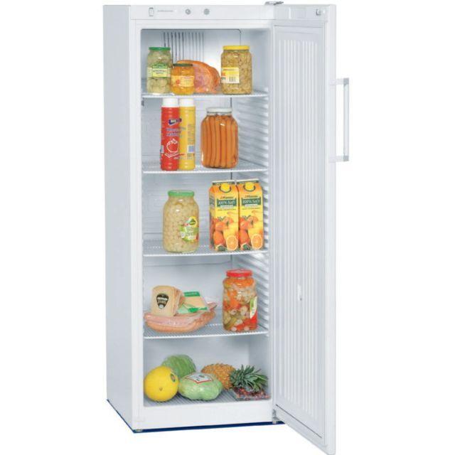 Refrigerateur Table Top Encastrable Siemens Refrigerateur Grand Volume Pas Cher Frigo Table Top Bou Refrigerateur Table Top Frigo Encastrable Refrigerateur