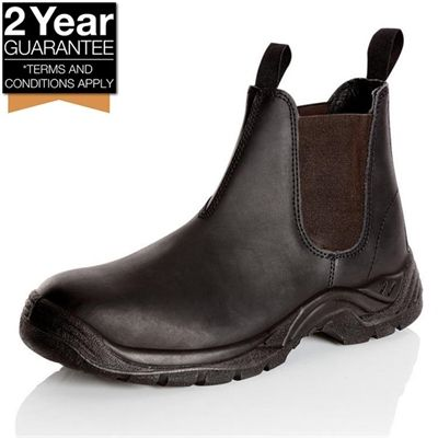 Have a look at these shoes  Gusset Workboot #Boots, #Footwear, #Gusset, #Male, #Rivers, #Workboot http://www.fashion4shoes.com.au/shop/rivers/gusset-workboot/