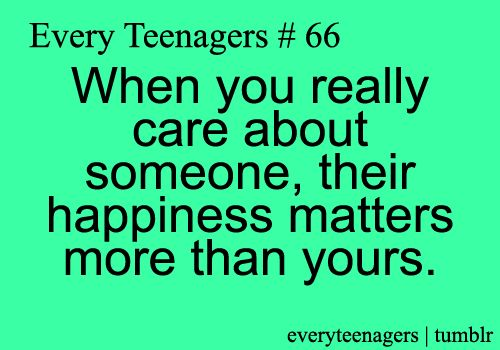 Teen Quotes Every Teenager Brb I Don T Want To Talk To: 77 Best Every Teenager Images On Pinterest